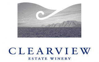 Clear View Winery