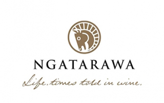 Ngatarawa & Farmgate Wines