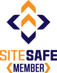 Site Safe New Zealand