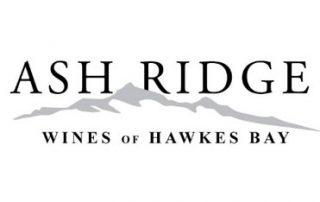 Ashridge Wines